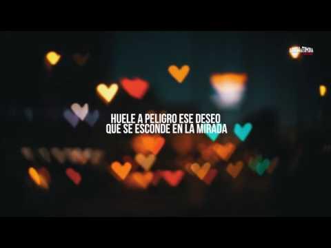 Huele a peligro - Yahaira Plasencia OFICIAL LETRA