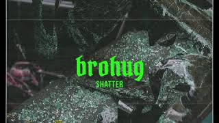 Play Shatter