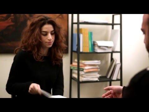Βίντεο του ΠΑΜΕ για τους νέους!