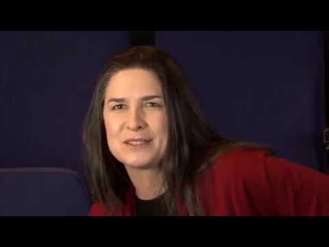 pamela rabe marriedpamela rabe height, pamela rabe interview, pamela rabe twitter, pamela rabe wiki, pamela rabe, pamela rabe wentworth, pamela rabe how tall, pamela rabe biography, pamela rabe facebook, pamela rabe tumblr, pamela rabe bio, pamela rabe the glass menagerie, pamela rabe imdb, pamela rabe husband, pamela rabe how tall is she, pamela rabe photos, pamela rabe 2015, pamela rabe family, pamela rabe married, pamela rabe sirens