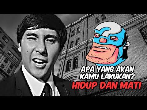 Lagu Anak Indonesia | Apa Yang Kamu Lihat ?