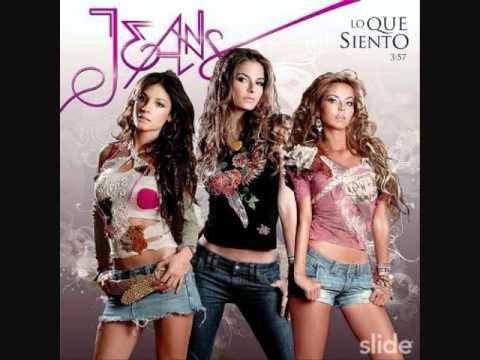 Las Jeans Mix Wmv Youtube