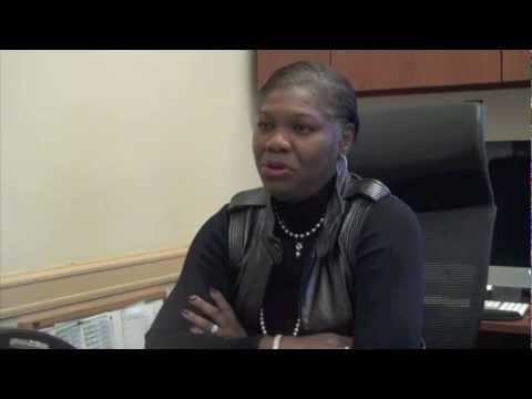 Black History Month - University of Vermont