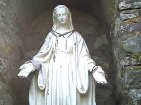 Saint Davids
