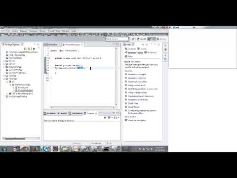 Java Online Training / Job Support @ Learners ERA