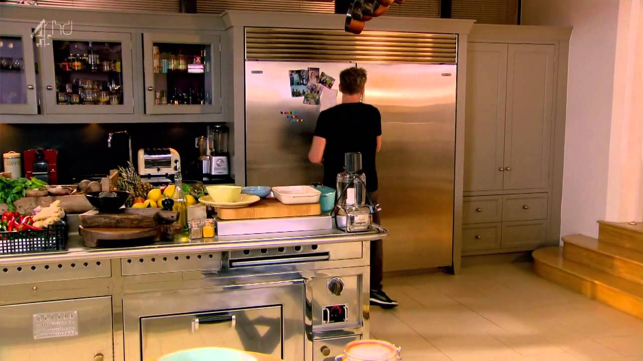 gordon ramsay 39 ss home cooking s01e18 youtube. Black Bedroom Furniture Sets. Home Design Ideas