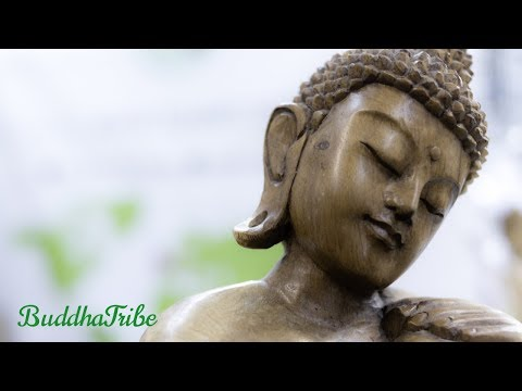 Music for Meditation: Relaxing Music, Wellness and Rest,Positive Thinking,Relaxing,Meditation☆BT7