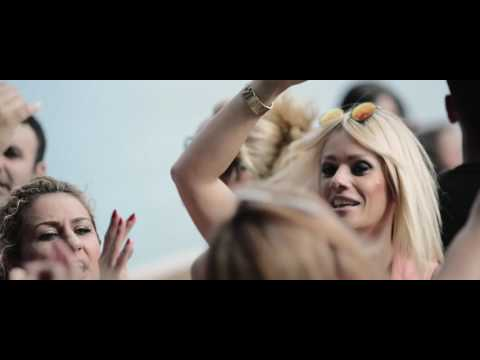 Rock The Boat   Boomerang Party Yacht in Georgetown   Sunday September 20th 2015 HD