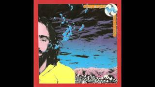 Dave Mason - Let It Go, Let It Flow