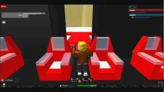 hypnoticjason703's ROBLOX video