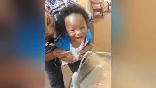 Full Masti Funny Babies