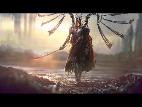 Juice Music - Excalibur