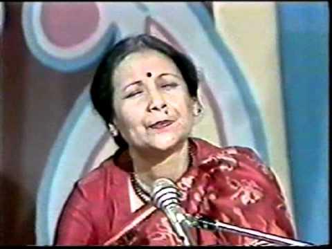 Ogo Sathi Mamo Sathi - Krishna Chatterjee