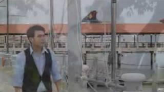 Download Video Samuel Tuang MP3 3GP MP4