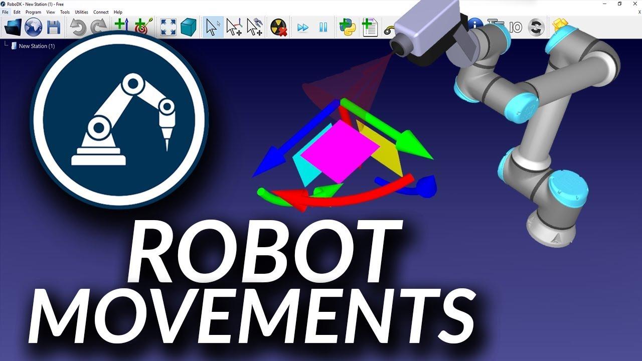 Getting Started - RoboDK Documentation
