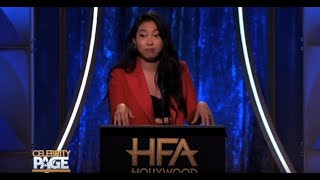 Hollywood Film Awards | Celebrity Page