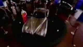 1997 Chrysler Corporation