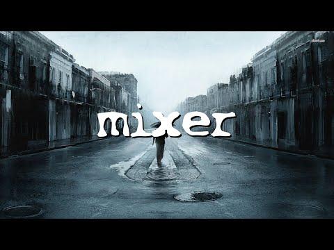 Hiatus ~ ChilloutChilstepLiquid Drum & Bass Mix  MiXeR