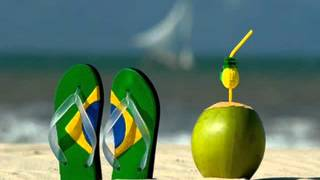 disco samba...!!!
