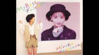 笠原弘子 - 涙のハングルドール