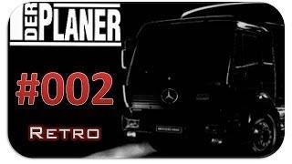 Let's Play Der Planer #002 [deutsch/german] [HD]