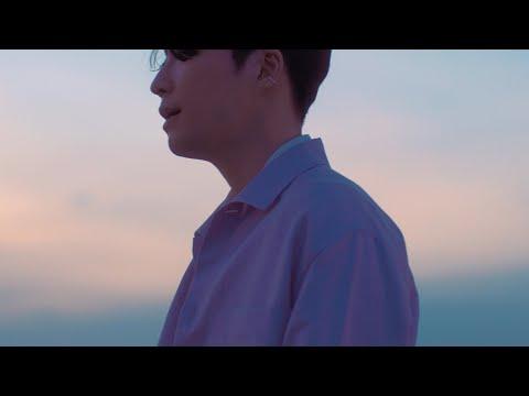 星野源 – 不思議 (Official Video)