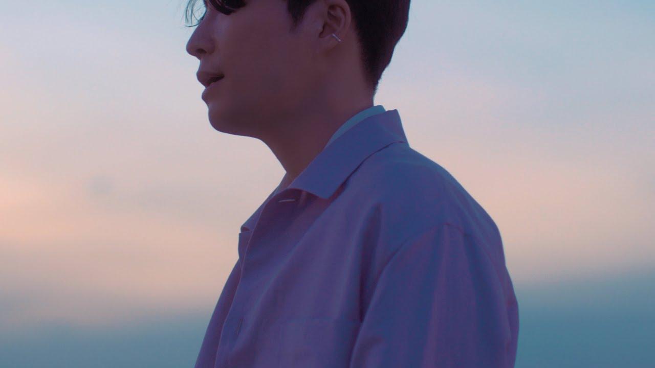 เพลงญี่ปุ่นใหม่ล่าสุด พฤษภาคม 2021 | เพลงใหม่ เพลงใหม่ล่าสุด