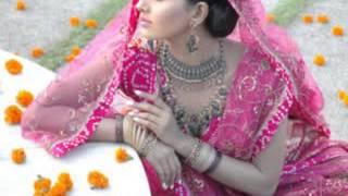 Download Hindi Video Songs - O Chand Samle Rakho Music Manna Dey Bangla Karaoke Track Sale Hoy Contact Korun