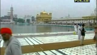 Jo Mange Thakur Apne Te - Bhai Gurmeet Singh Shant - Live Sri Harmandir Sahib