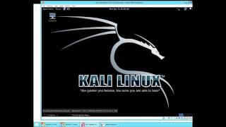 видео Защита данных с помощью IPSec