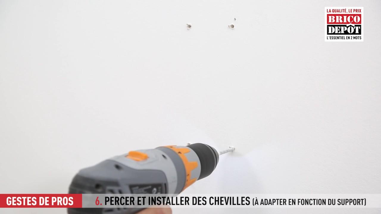 Comment Installer Une Applique Duextrieur Brico Dpt With Lampadaire  Exterieur Brico Depot