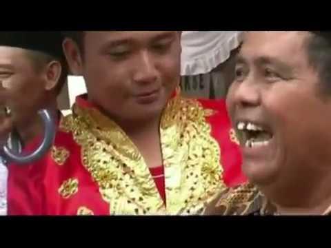 hukum adat belitung