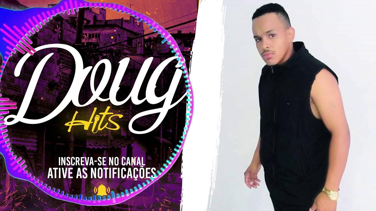 MC Tinno - Muleke doido prod DJ Jean Maciel