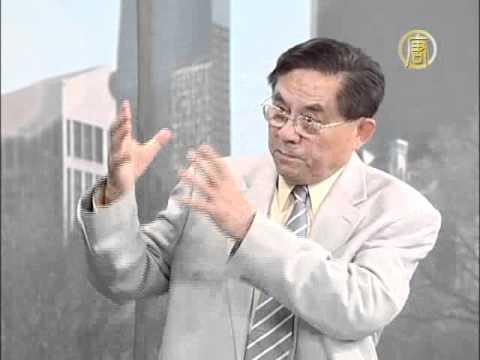 Baixar 【禁聞論壇】何時將毛澤東像摘下來?