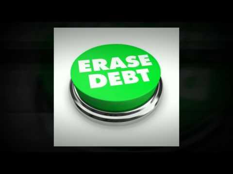 us-debt-relief-reviews---consumer-reviews-of-debt-relief-companies