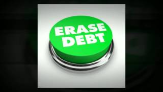 US Debt Relief Reviews - Consumer Reviews Of Debt Relief Companies