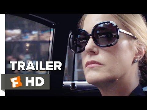 Equity   1 2016   Anna Gunn, Alysia Reiner Drama HD