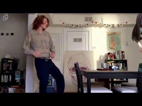 Joburg Jam by Pogo Dance Video