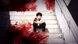 Nightcore - Nobody Likes Me