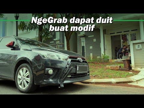Tips modifikasi mobil buat harian ala AutonetMagz