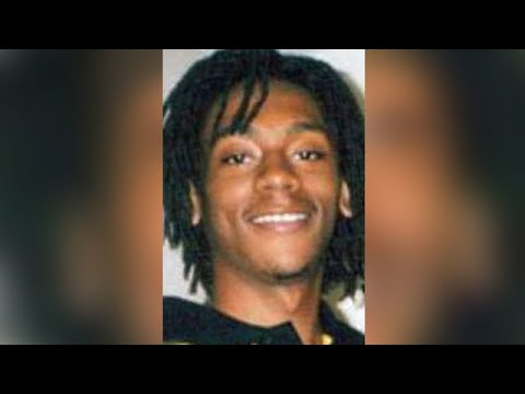 Crime of the week: 11 years later, man's murder remains unsolved