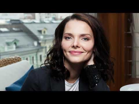 Боярская опубликовала фото, на котором видно все: такую красотку еще нужно встретить