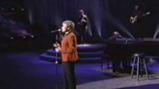 Anne Murray - You Needed Me YouTube Videos
