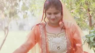 Kho na baithan #kanwar #love #preet