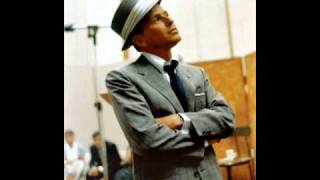 Frank Sinatra - This Town.