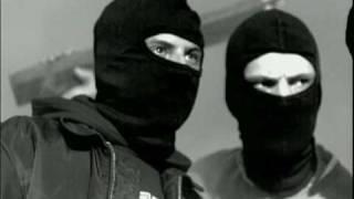 Ilan Tenenbaum - from dusk till dawn - exclusive Official Video (High Quality)