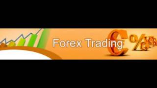 Forex Trading - forex spreads from 0.2 pips |