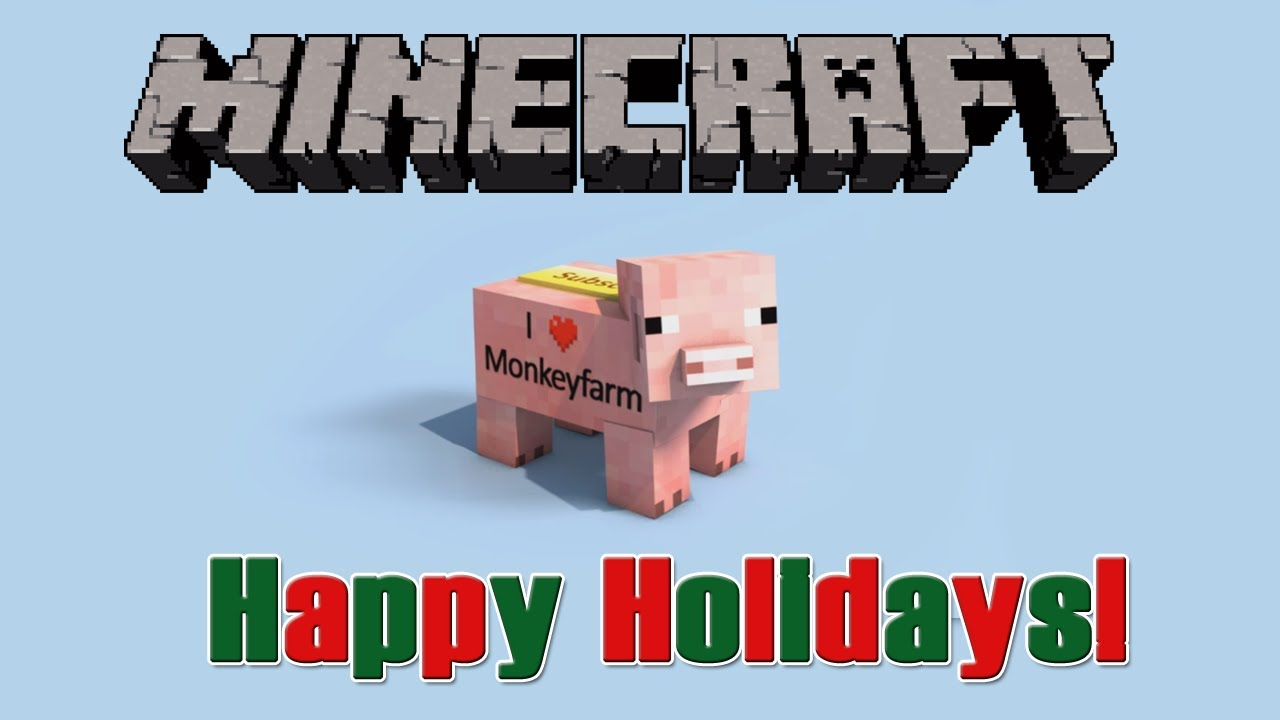 minecraft thumbnail by xxmaz - photo #10