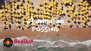 Awolnation   Passion (official Video)