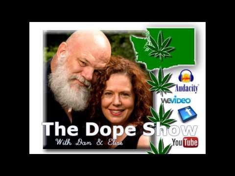 The Dope Show Reviews Zoots Rocks - Legal Marijuana Education & Information
